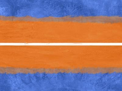 https://imgc.artprintimages.com/img/print/blue-and-orange-abstract-theme-4_u-l-q1bjui60.jpg?p=0