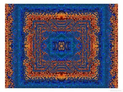 https://imgc.artprintimages.com/img/print/blue-and-orange-morrocan-style-fractal-design_u-l-q10rahi0.jpg?p=0
