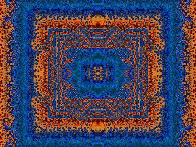 https://imgc.artprintimages.com/img/print/blue-and-orange-morrocan-style-fractal-design_u-l-q10roqf0.jpg?p=0