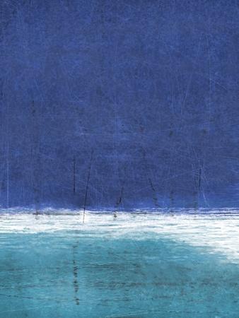 https://imgc.artprintimages.com/img/print/blue-and-turquoise-abstract-art-painting_u-l-q1gkvzk0.jpg?p=0