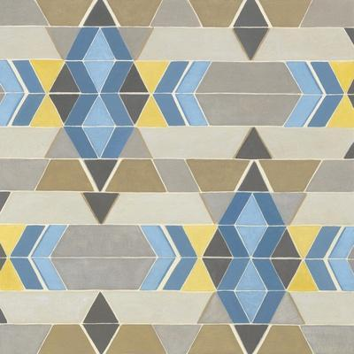 https://imgc.artprintimages.com/img/print/blue-and-yellow-geometry-ii_u-l-pxn1yp0.jpg?p=0