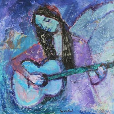 https://imgc.artprintimages.com/img/print/blue-angel_u-l-q1by0v80.jpg?p=0