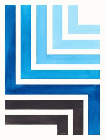 https://imgc.artprintimages.com/img/print/blue-aztec-pattern_u-l-f9i6kq0.jpg?p=0