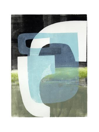 https://imgc.artprintimages.com/img/print/blue-balance_u-l-q1bzu5k0.jpg?p=0