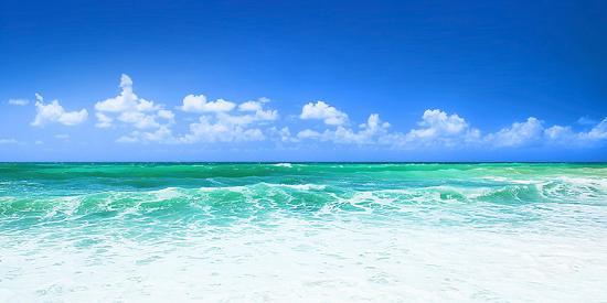 blue-beach-panorama