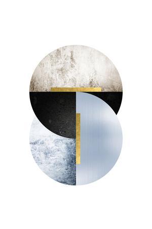 https://imgc.artprintimages.com/img/print/blue-beige-black-geo_u-l-q1g7u2n0.jpg?p=0