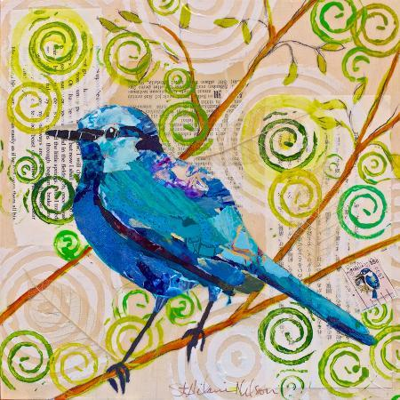 blue-bird-of-happiness