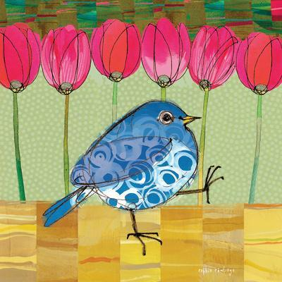 https://imgc.artprintimages.com/img/print/blue-bird-tulips_u-l-py37i80.jpg?p=0