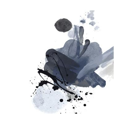 https://imgc.artprintimages.com/img/print/blue-black-splash-i_u-l-q1bldef0.jpg?p=0