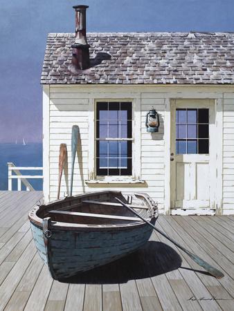 https://imgc.artprintimages.com/img/print/blue-boat-on-deck_u-l-q10pkww0.jpg?p=0
