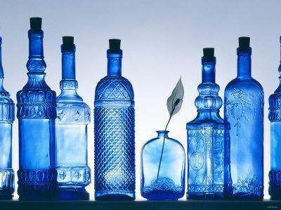 https://imgc.artprintimages.com/img/print/blue-bottles_u-l-q10rxk40.jpg?p=0