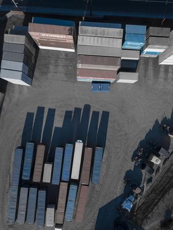 https://imgc.artprintimages.com/img/print/blue-boxes-7_u-l-q1ciqlr0.jpg?p=0