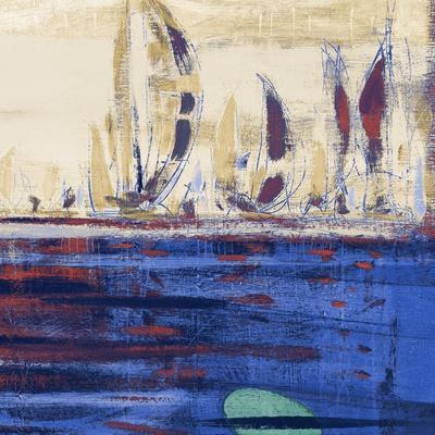 https://imgc.artprintimages.com/img/print/blue-calm-waters-square-ii_u-l-q11gomq0.jpg?p=0