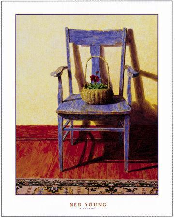 https://imgc.artprintimages.com/img/print/blue-chair_u-l-e2nfh0.jpg?p=0