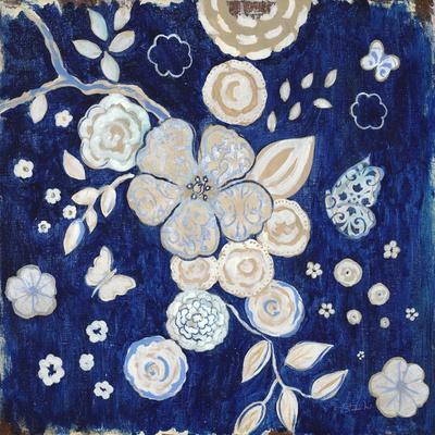 https://imgc.artprintimages.com/img/print/blue-chinoserie-garden2_u-l-pzj08m0.jpg?p=0