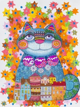 https://imgc.artprintimages.com/img/print/blue-christmas-cat_u-l-q1ckobe0.jpg?p=0