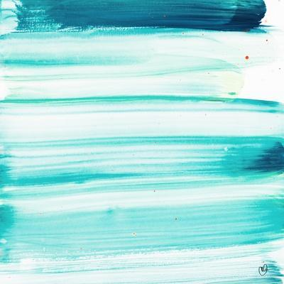 https://imgc.artprintimages.com/img/print/blue-color-study-i_u-l-q19stc20.jpg?p=0