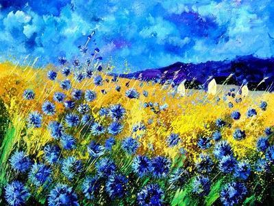 https://imgc.artprintimages.com/img/print/blue-cornflowers-68_u-l-q1bdzoj0.jpg?p=0