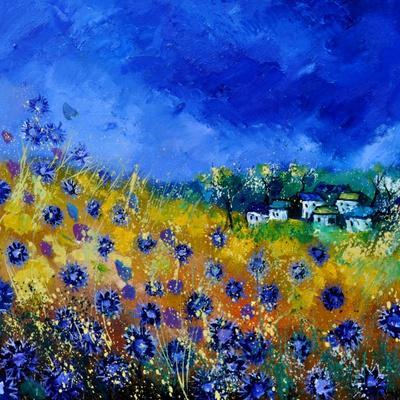 https://imgc.artprintimages.com/img/print/blue-cornflowers-7741_u-l-q1awg0m0.jpg?p=0