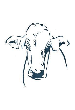 https://imgc.artprintimages.com/img/print/blue-cow_u-l-f93sx60.jpg?p=0