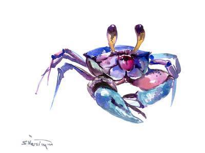 https://imgc.artprintimages.com/img/print/blue-crab_u-l-f8xyh50.jpg?p=0