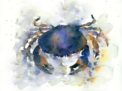 https://imgc.artprintimages.com/img/print/blue-crab_u-l-f994s50.jpg?p=0