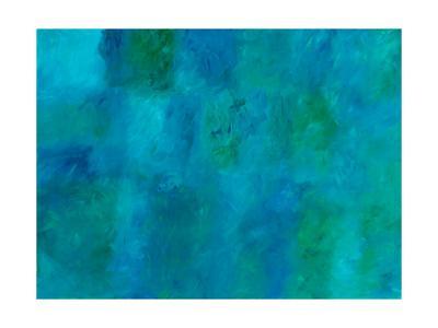 https://imgc.artprintimages.com/img/print/blue-currents_u-l-q1b32hf0.jpg?p=0