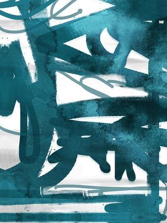 https://imgc.artprintimages.com/img/print/blue-cynthia-2_u-l-q19b5090.jpg?p=0