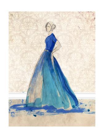https://imgc.artprintimages.com/img/print/blue-danube-ii_u-l-q1bgoo30.jpg?p=0