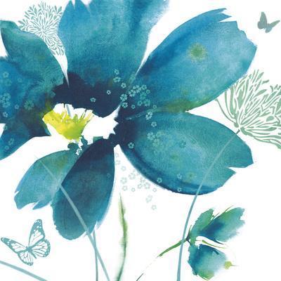 https://imgc.artprintimages.com/img/print/blue-dawn-i_u-l-f7tm6c0.jpg?p=0
