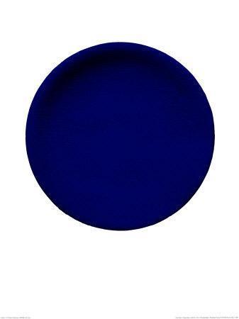 https://imgc.artprintimages.com/img/print/blue-disk-c-1957-ikb54_u-l-f101ks0.jpg?p=0
