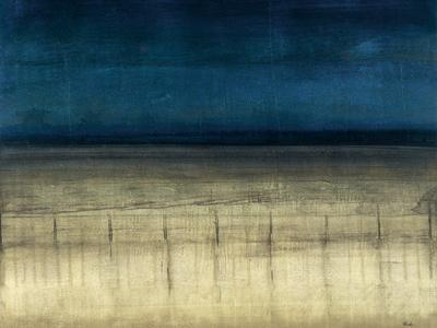 https://imgc.artprintimages.com/img/print/blue-dream_u-l-pz8yca0.jpg?p=0