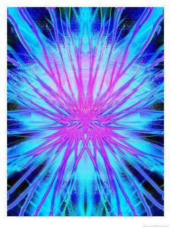 https://imgc.artprintimages.com/img/print/blue-electricity-texture_u-l-oqtxh0.jpg?p=0