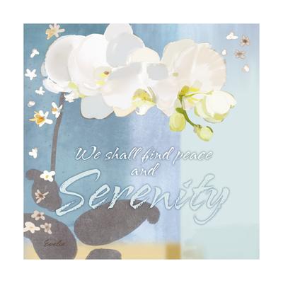 https://imgc.artprintimages.com/img/print/blue-floral-inspiration-i_u-l-q11jzsi0.jpg?p=0