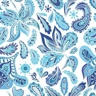 https://imgc.artprintimages.com/img/print/blue-fresh-indian-vector-pattern_u-l-py1o3z0.jpg?p=0
