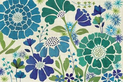 https://imgc.artprintimages.com/img/print/blue-garden_u-l-pxzsmh0.jpg?p=0