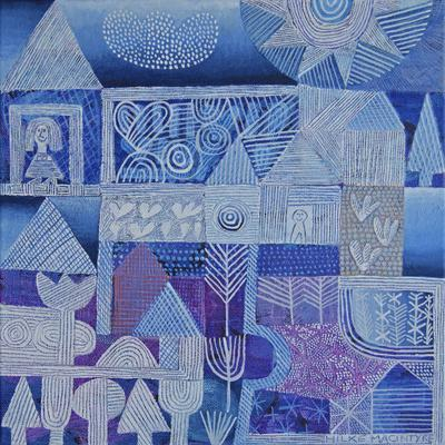 https://imgc.artprintimages.com/img/print/blue-gardens_u-l-pyly2l0.jpg?p=0
