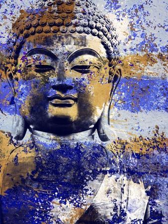 https://imgc.artprintimages.com/img/print/blue-gold-prayer_u-l-q1bcoo60.jpg?p=0