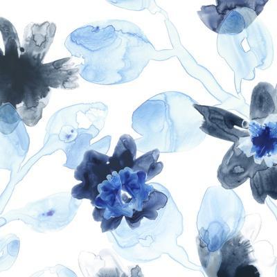 https://imgc.artprintimages.com/img/print/blue-gossamer-garden-iv_u-l-q1bhh8q0.jpg?p=0