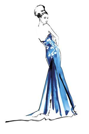 https://imgc.artprintimages.com/img/print/blue-gown_u-l-f9kcns0.jpg?p=0