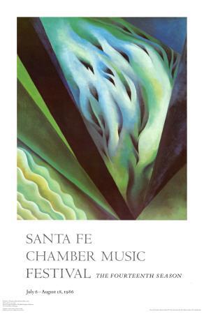 https://imgc.artprintimages.com/img/print/blue-green-music_u-l-f1pqdd0.jpg?p=0