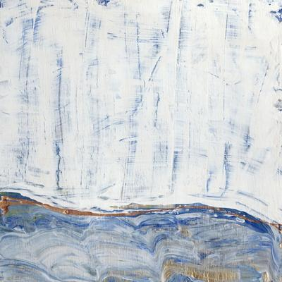 https://imgc.artprintimages.com/img/print/blue-highlands-i_u-l-q1c4z1f0.jpg?p=0