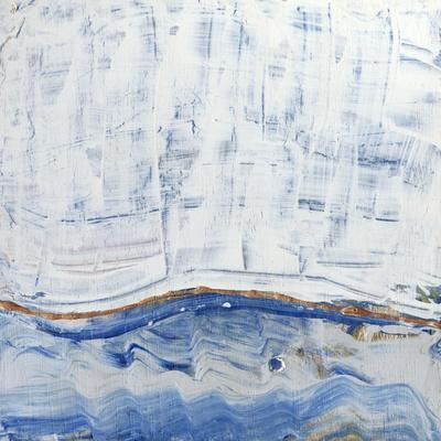 https://imgc.artprintimages.com/img/print/blue-highlands-iii_u-l-q1c4zw90.jpg?p=0