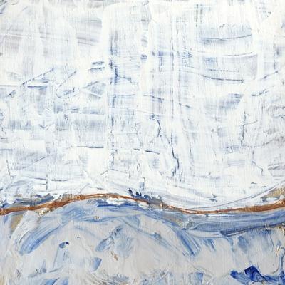 https://imgc.artprintimages.com/img/print/blue-highlands-iv_u-l-q1c4zz40.jpg?p=0