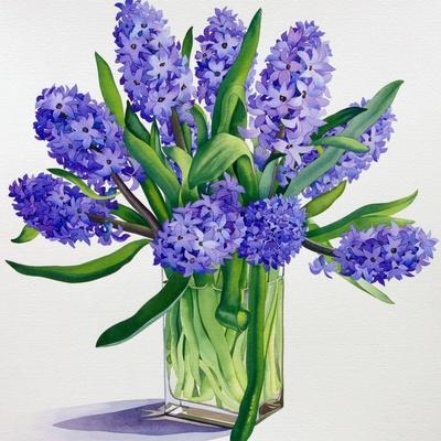 https://imgc.artprintimages.com/img/print/blue-hyacinths_u-l-po24880.jpg?p=0