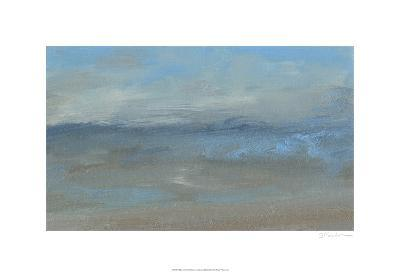 Blue I-Sharon Gordon-Limited Edition