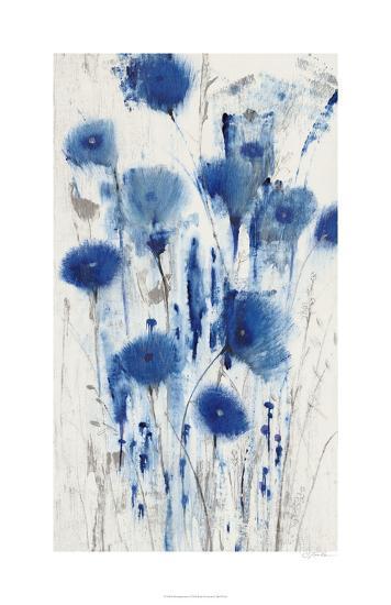 Blue Impressions I-Tim O'toole-Limited Edition