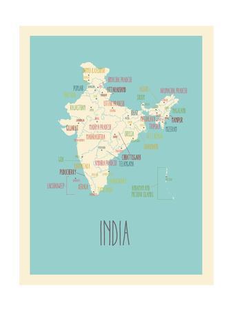 https://imgc.artprintimages.com/img/print/blue-india-map_u-l-q1bknp10.jpg?p=0