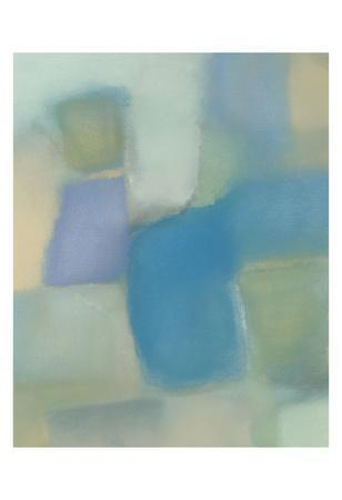 https://imgc.artprintimages.com/img/print/blue-jazz_u-l-f92nrv0.jpg?p=0