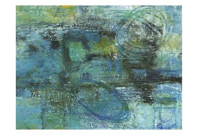 https://imgc.artprintimages.com/img/print/blue-lagoon_u-l-f8s6y90.jpg?p=0